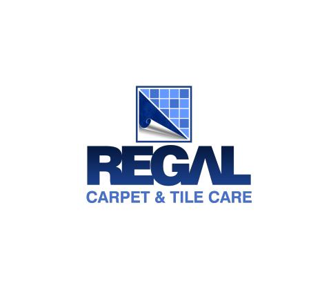 Regal Carpet Amp Tile Care Lakeland Fl Regal Carpet Repair